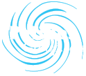 logo group