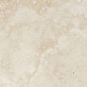 TRAVERTINO-WHITE