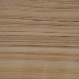 WoodVeinMarble
